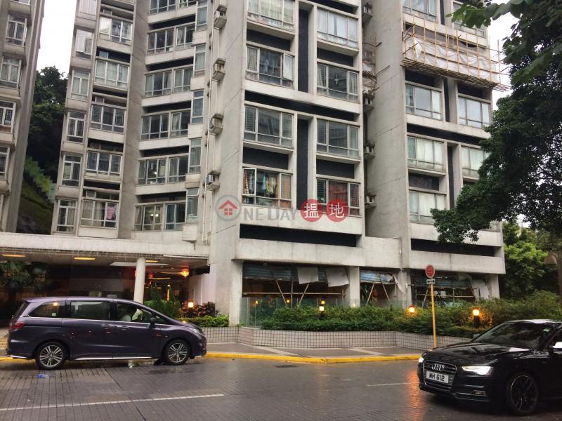 麗港城 3期 38座 (Block 38 Phase 3 Laguna City) 茶果嶺|搵地(OneDay)(4)