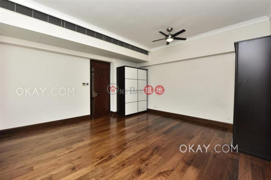 羅便臣道31號|高層|住宅出售樓盤|HK$ 5,500萬