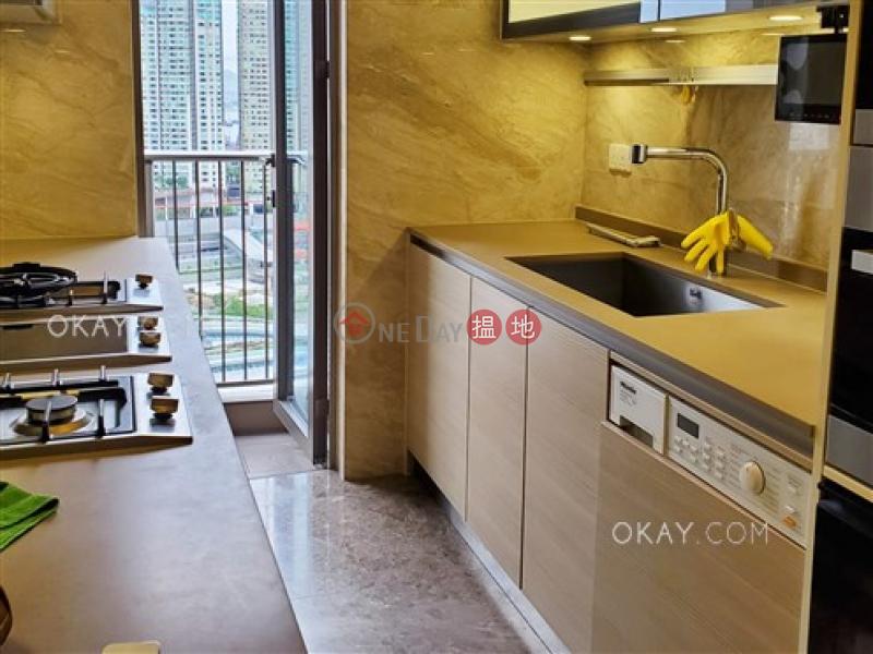 Grand Austin Tower 1 | High | Residential | Sales Listings HK$ 62M