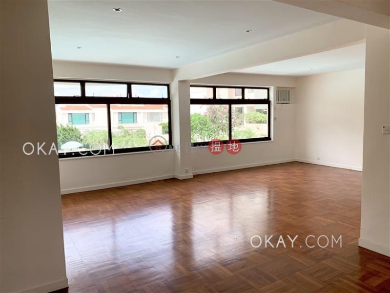 HK$ 85,000/ 月-赤柱山莊A1座|南區-3房3廁,實用率高,連車位《赤柱山莊A1座出租單位》