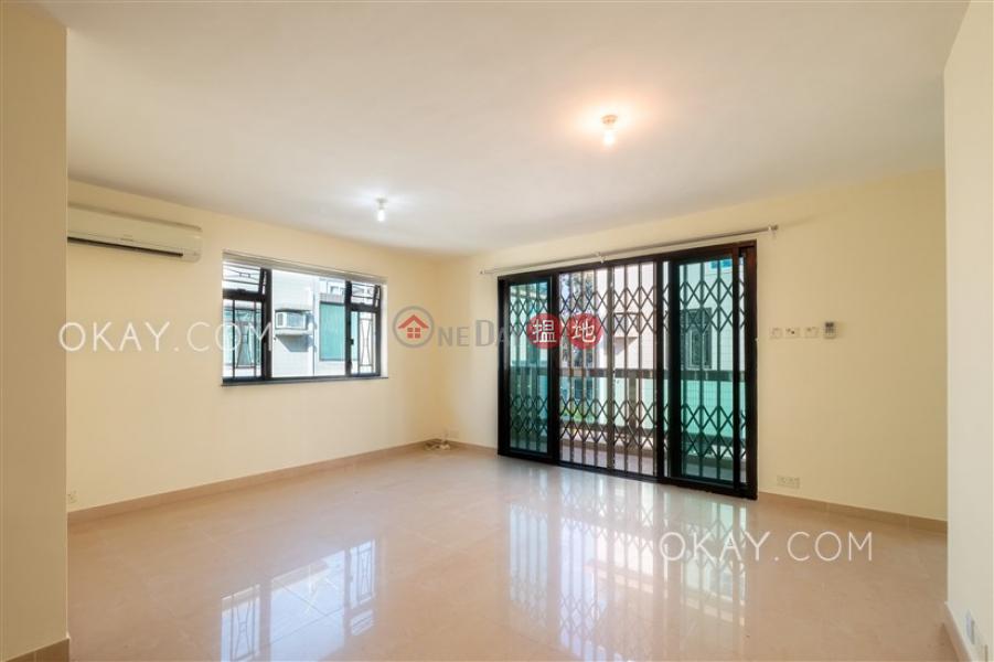 3房2廁,極高層,露台,獨立屋《對面海村屋出租單位》|對面海村屋(Tui Min Hoi Village House)出租樓盤 (OKAY-R379244)