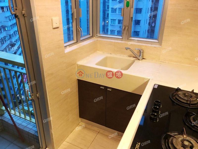 Scenic Horizon | 3 bedroom Mid Floor Flat for Sale | Scenic Horizon 御景軒 Sales Listings