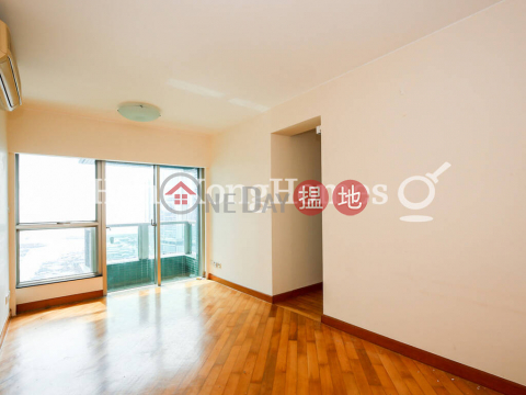 1 Bed Unit for Rent at Tower 3 Trinity Towers Tower 3 Trinity Towers(Tower 3 Trinity Towers)Rental Listings (Proway-LID78553R)_0