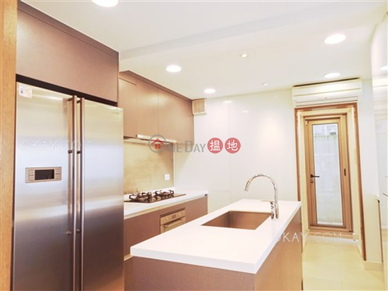 Luxurious house with sea views, rooftop & terrace | For Sale | Nam Shan Village 南山村 Sales Listings
