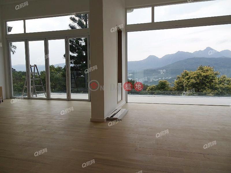 香港搵樓 租樓 二手盤 買樓  搵地   住宅-出售樓盤西貢大網仔歐陸風小鎮《早禾居買賣盤》