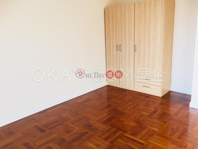 Elegant 2 bedroom on high floor | Rental, The Belcher\'s Phase 1 Tower 2 寶翠園1期2座 Rental Listings | Western District (OKAY-R30360)