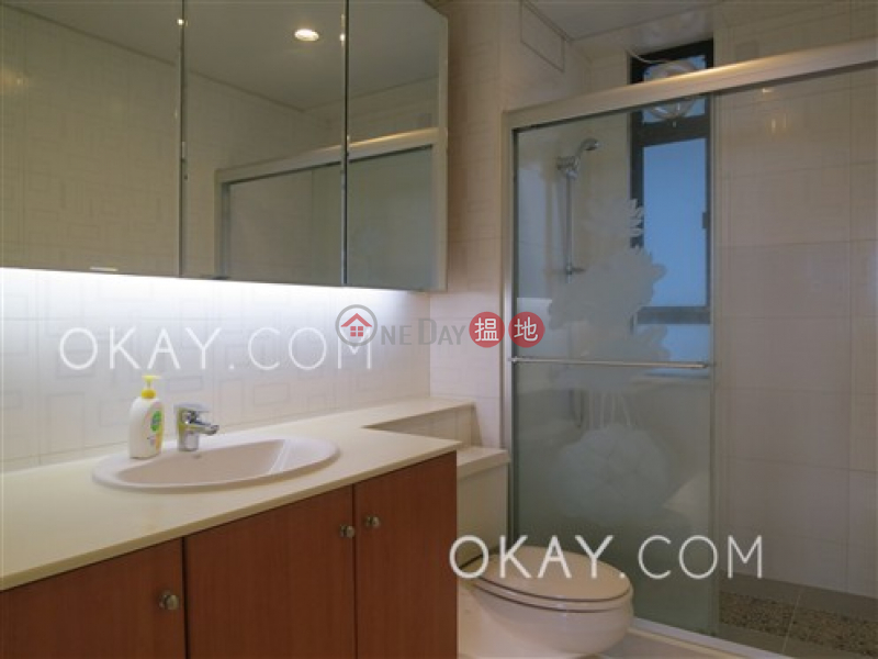 Hatton Place, High Residential, Rental Listings HK$ 70,000/ month