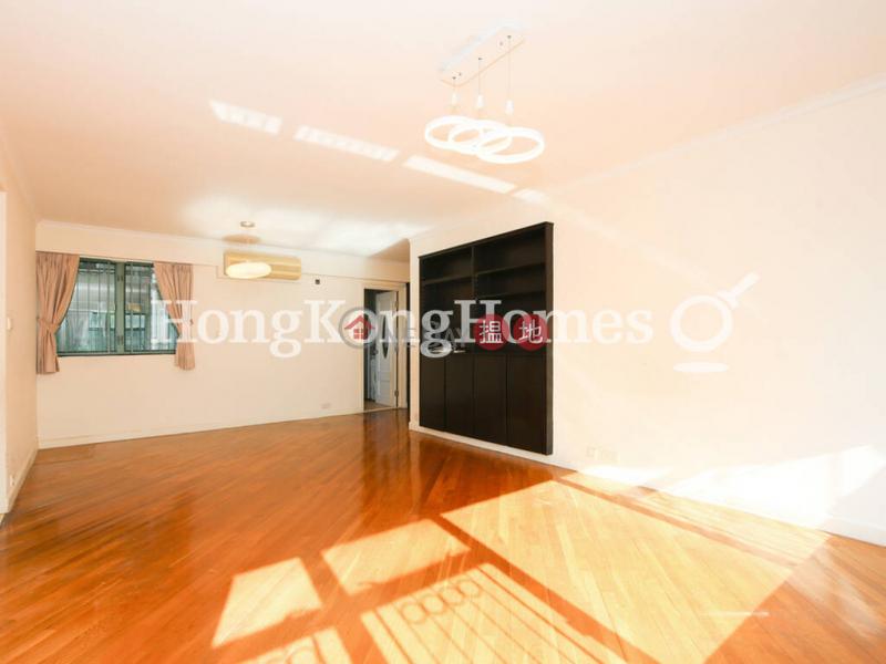 雍景臺三房兩廳單位出售70羅便臣道   西區香港-出售HK$ 2,650萬