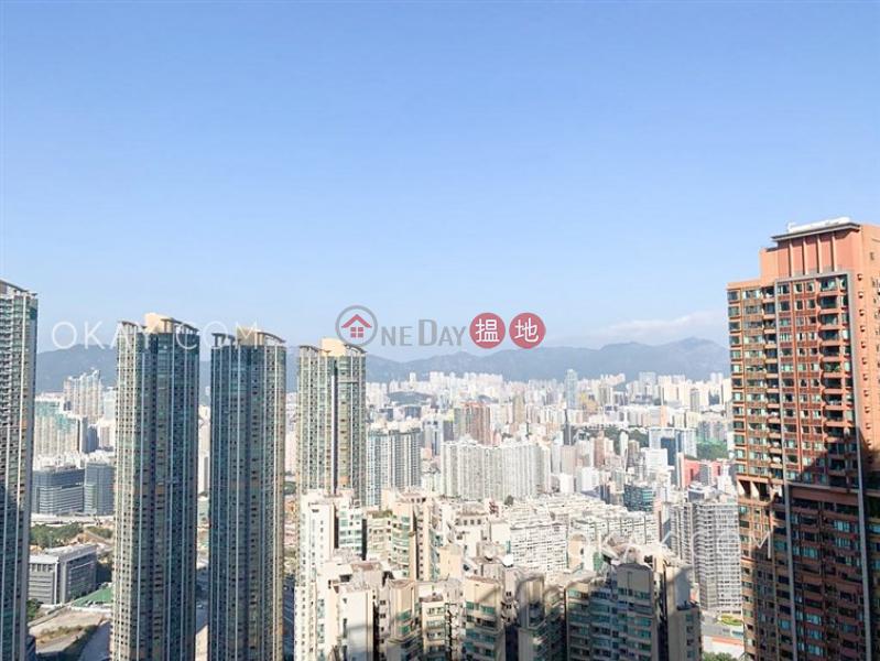 君臨天下2座-高層-住宅|出租樓盤|HK$ 47,000/ 月