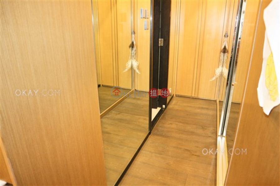 Property Search Hong Kong   OneDay   Residential   Sales Listings Beautiful 3 bedroom with sea views, balcony   For Sale