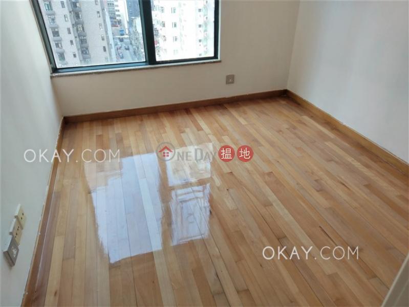 雅賢軒中層住宅|出售樓盤|HK$ 1,100萬