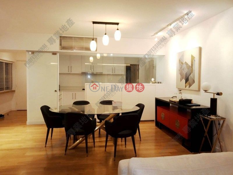 Property Search Hong Kong | OneDay | Residential Sales Listings SKYLINE MANSION