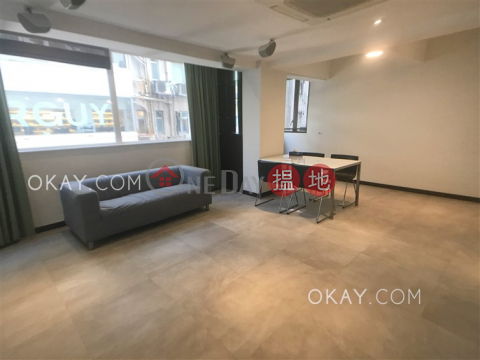 Gorgeous 2 bedroom in Causeway Bay | For Sale|Po Ming Building(Po Ming Building)Sales Listings (OKAY-S910)_0