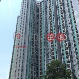 Yee Nga Court Block B Yee Shun House 怡雅苑 怡順閣B座