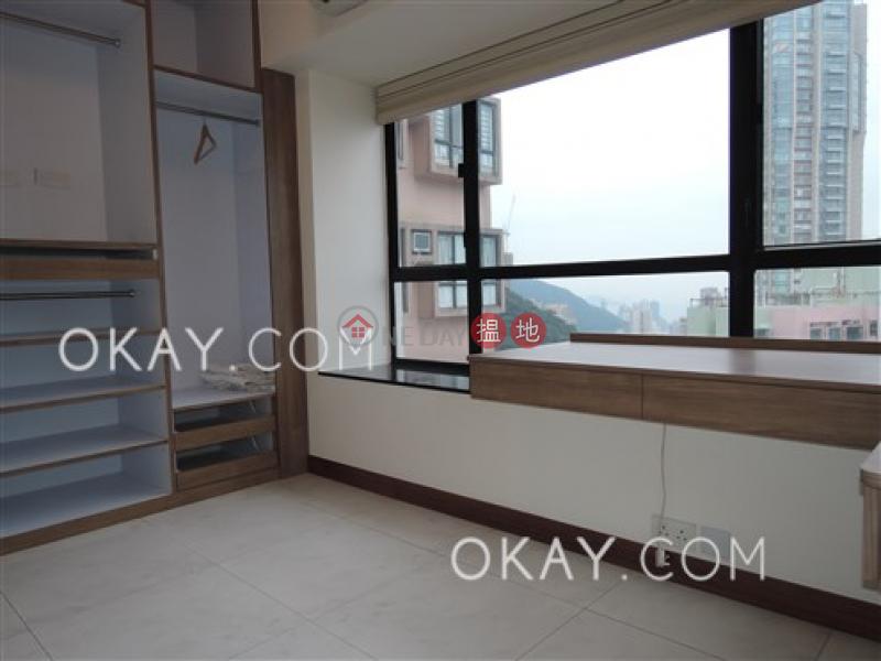 HK$ 1,880萬駿豪閣西區-3房2廁,極高層,可養寵物《駿豪閣出售單位》