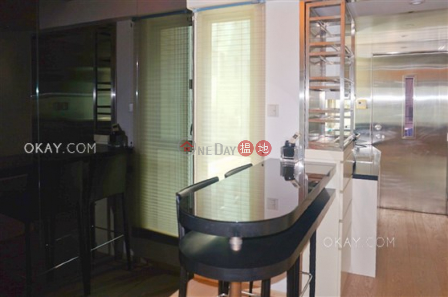 Property Search Hong Kong | OneDay | Residential Sales Listings | Cozy 1 bedroom in Happy Valley | For Sale