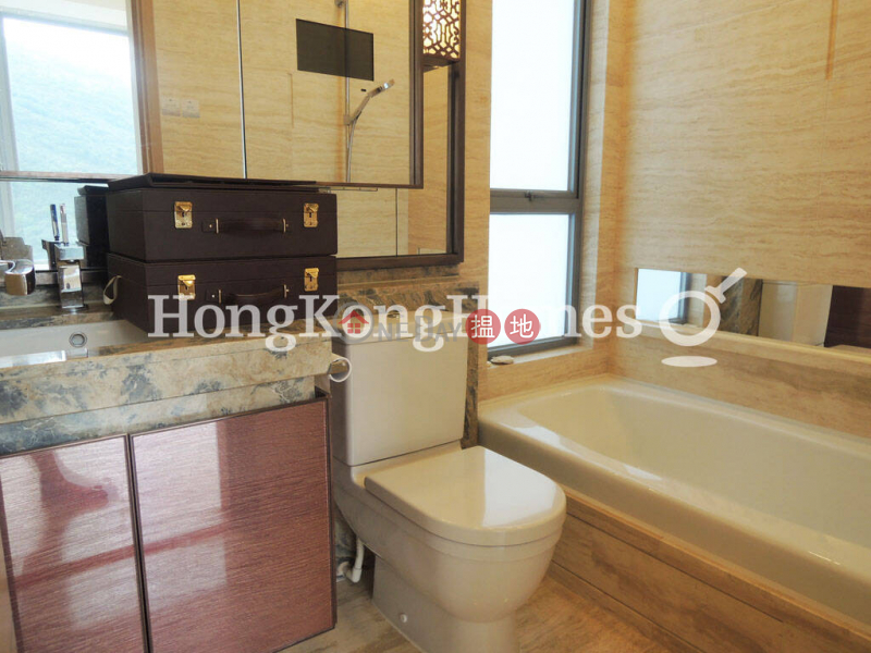 Property Search Hong Kong | OneDay | Residential | Sales Listings 2 Bedroom Unit at Larvotto | For Sale