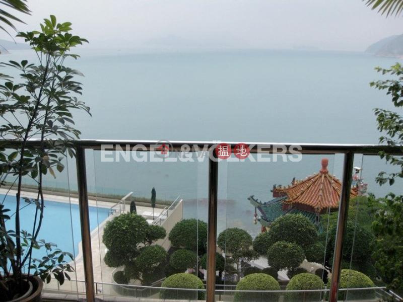 HK$ 78,000/ 月-雅景閣-南區淺水灣三房兩廳筍盤出租|住宅單位