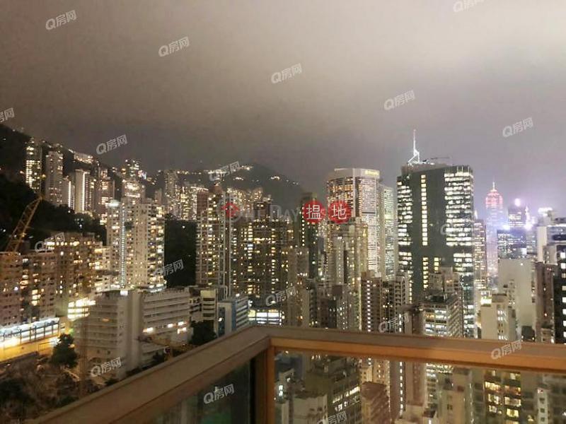 囍匯 2座|高層|住宅-出售樓盤|HK$ 1,100萬