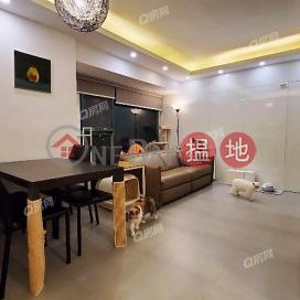 Tower 9 Island Resort | 3 bedroom Low Floor Flat for Sale|Tower 9 Island Resort(Tower 9 Island Resort)Sales Listings (XGGD737703148)_0