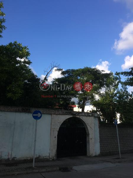 3 RUTLAND QUADRANT (3 RUTLAND QUADRANT) Kowloon Tong 搵地(OneDay)(1)