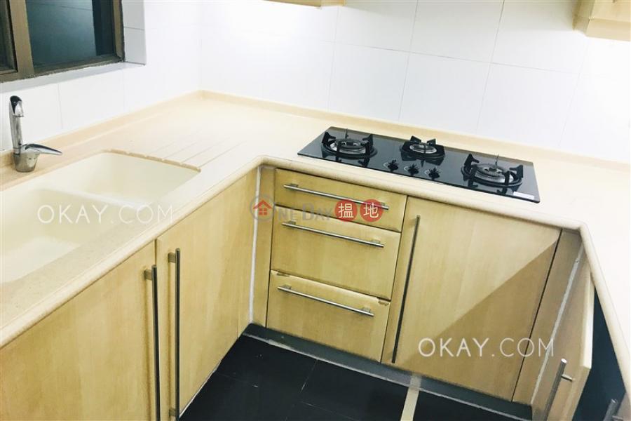 寶翠園高層住宅-出租樓盤-HK$ 62,000/ 月