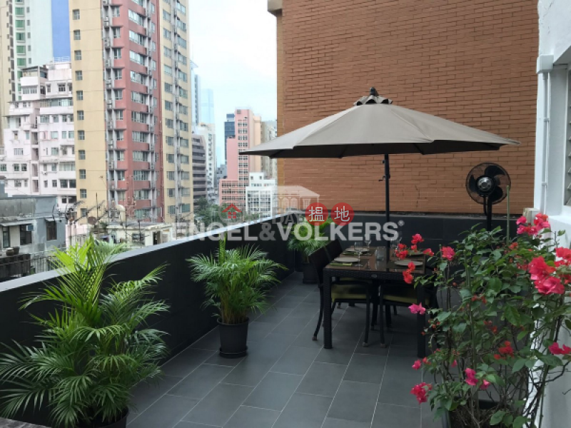 香港莎瑪請選擇|住宅-出租樓盤HK$ 33,000/ 月