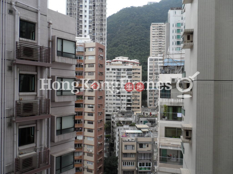 Property Search Hong Kong | OneDay | Residential | Sales Listings, 2 Bedroom Unit at Floral Tower | For Sale