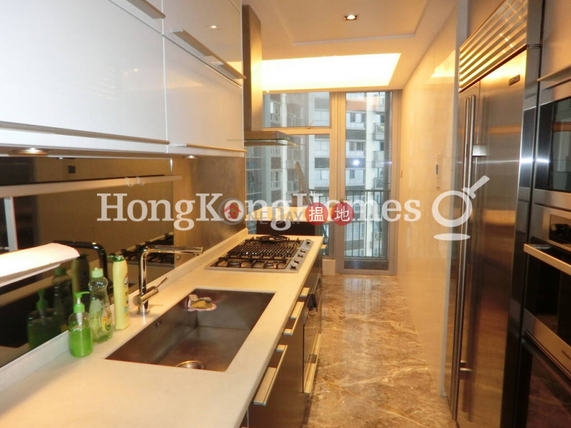 4 Bedroom Luxury Unit for Rent at Imperial Seaview (Tower 2) Imperial Cullinan   Imperial Seaview (Tower 2) Imperial Cullinan 瓏璽2座天海鑽 Rental Listings