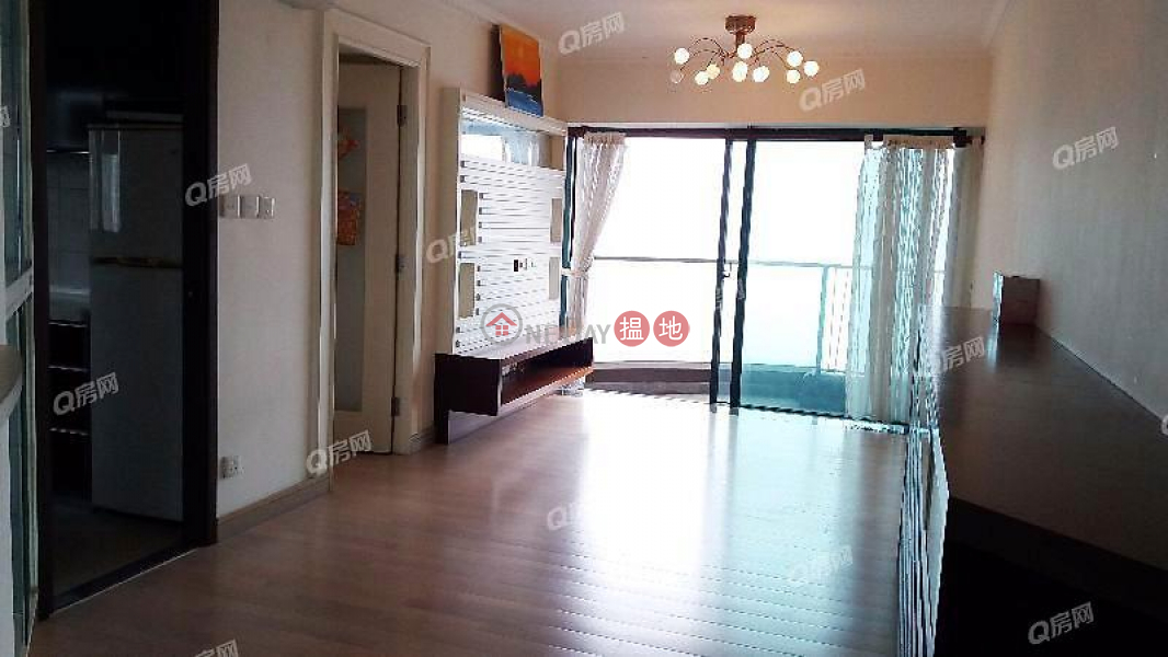 Property Search Hong Kong | OneDay | Residential | Rental Listings, Tower 5 Grand Promenade | 3 bedroom Low Floor Flat for Rent