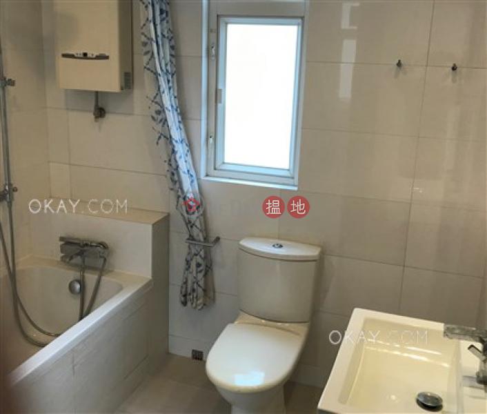 2房1廁,實用率高,極高層,可養寵物《嘉和苑出租單位》|嘉和苑(Glory Heights)出租樓盤 (OKAY-R7649)