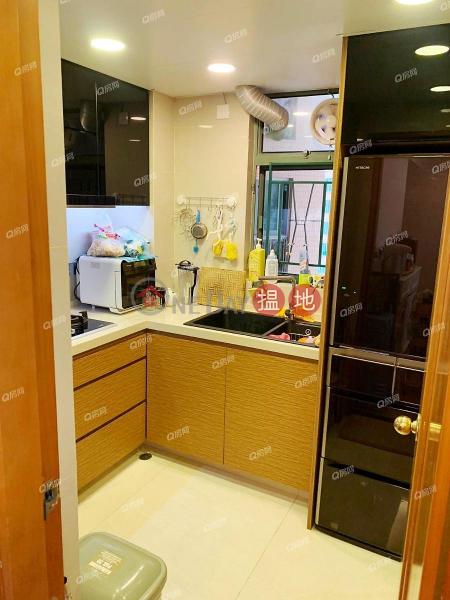 Tower 8 Island Resort Low, Residential, Sales Listings | HK$ 12.98M