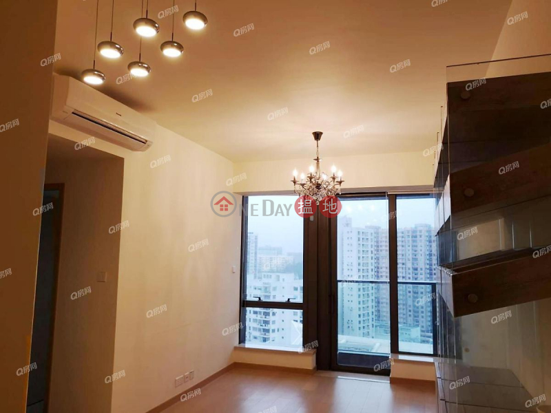 Mantin Heights | 2 bedroom Mid Floor Flat for Rent | Mantin Heights 皓畋 Rental Listings