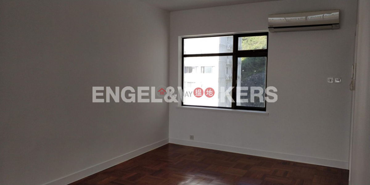 3 Bedroom Family Flat for Rent in Repulse Bay | Repulse Bay Apartments 淺水灣花園大廈 Rental Listings
