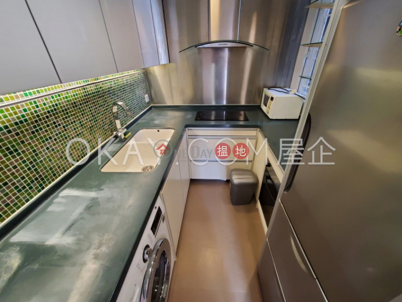 Skyview Cliff | High, Residential, Rental Listings HK$ 39,000/ month