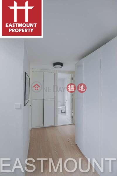 Sai Kung Village House   Property For Sale in Sai Keng, Sai Sha Road 西沙路西徑-High ceiling   Property ID:2886 Sai Sha Road   Ma On Shan   Hong Kong Sales   HK$ 20.8M