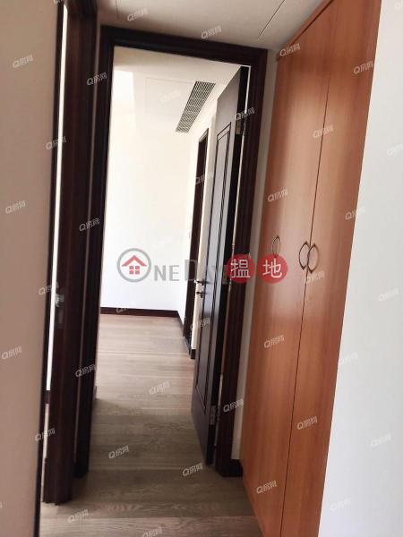 名門 3-5座中層-住宅-出售樓盤HK$ 2,730萬