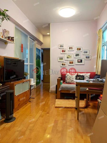 Jumbo Court | 2 bedroom Flat for Sale, Jumbo Court 珍寶閣 Sales Listings | Southern District (XGGD803200160)