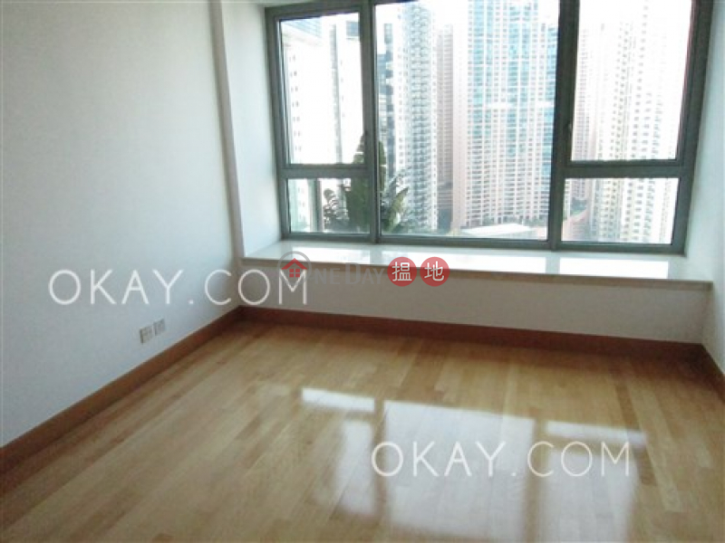 Branksome Crest, Middle, Residential Rental Listings HK$ 81,000/ month