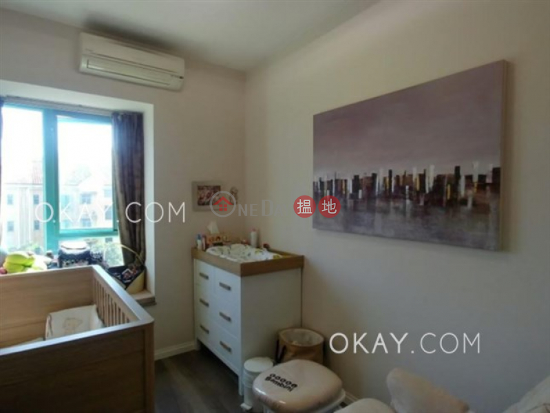 Property Search Hong Kong   OneDay   Residential Rental Listings Elegant 4 bedroom with balcony   Rental
