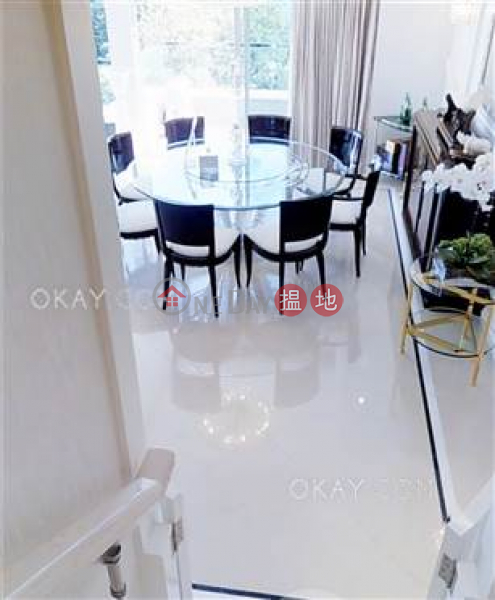 香港搵樓 租樓 二手盤 買樓  搵地   住宅出售樓盤 4房3廁,實用率高,海景,連車位《淺水灣道56號出售單位》