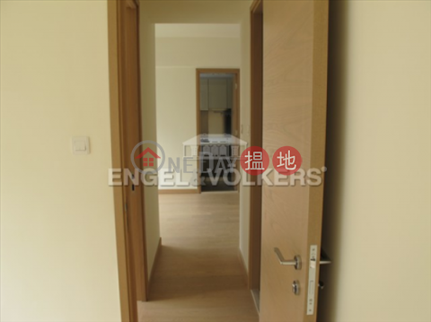 2 Bedroom Flat for Sale in Sai Ying Pun|Western DistrictIsland Crest Tower 1(Island Crest Tower 1)Sales Listings (EVHK42370)_0