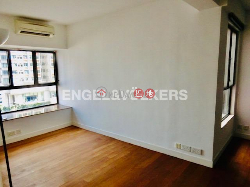 Blessings Garden, Please Select, Residential Rental Listings | HK$ 40,000/ month