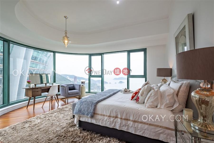 Fairmount Terrace-高層 住宅 出租樓盤HK$ 145,000/ 月