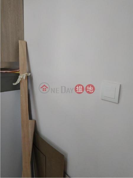灣仔嘉易大廈單位出租|住宅117-119譚臣道 | 灣仔區香港-出租HK$ 14,800/ 月