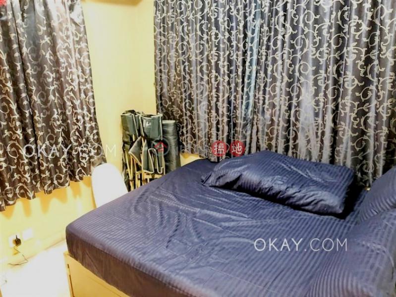 HK$ 28,000/ month, Island Building Wan Chai District, Practical 1 bedroom in Causeway Bay   Rental