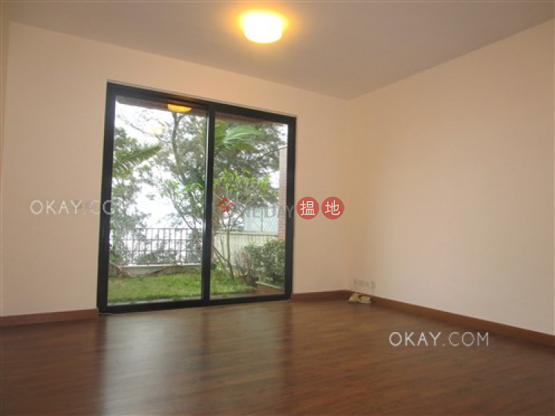 Carmel Hill Unknown, Residential Sales Listings | HK$ 80M