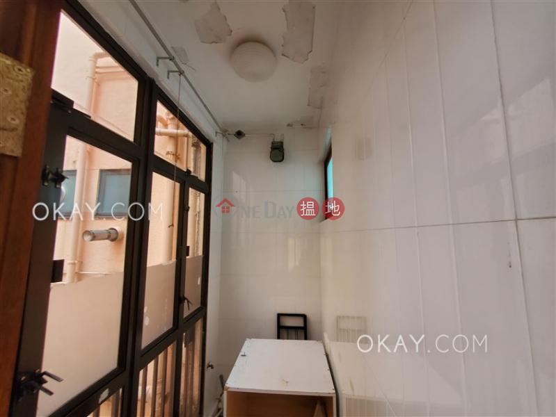 HK$ 34,000/ 月-柏麗灣別墅14座|西貢-3房2廁,實用率高,星級會所柏麗灣別墅14座出租單位