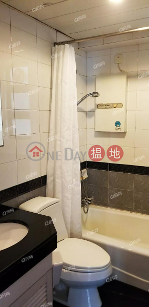 HK$ 35,000/ month, Valiant Park | Western District, Valiant Park | 3 bedroom Mid Floor Flat for Rent