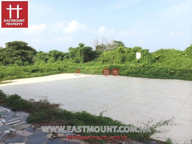 Clearwater Bay Village House | Property For Sale in Ng Fai Tin 五塊田-Detached, Indeed garden | Property ID: 1607 | Ng Fai Tin | Sai Kung, Hong Kong, Sales | HK$ 23M